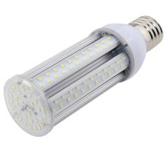 D65 Series IP64 LED Corn Lamp