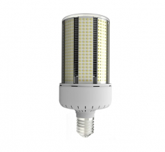 Gen2 D120 LED CORN BULB