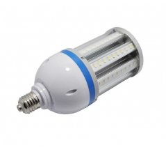 D93 Series LED Corn bulb