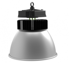Upgrade EF Series LED High Bay Light 100-200w